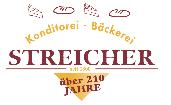 Bäckerei Streicher – Bäckerei, Konditorei in Großhabersdorf